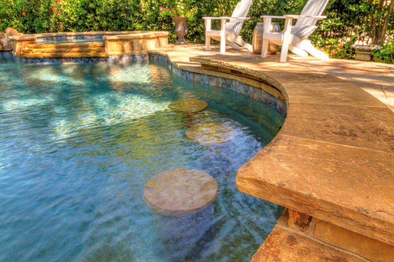 10 Ways To Find The Right Dallas Pool Builder