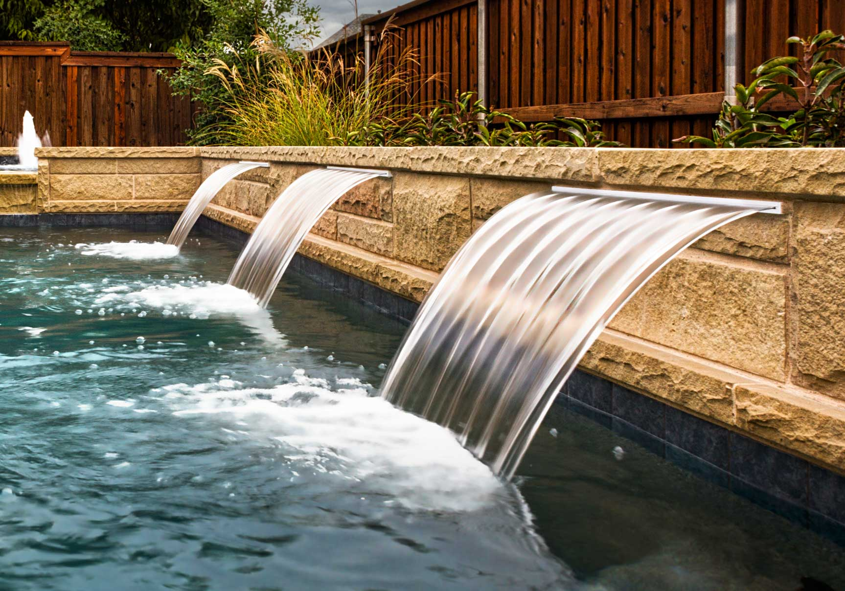 Give Your Pool a Money Saving Energy Makeover