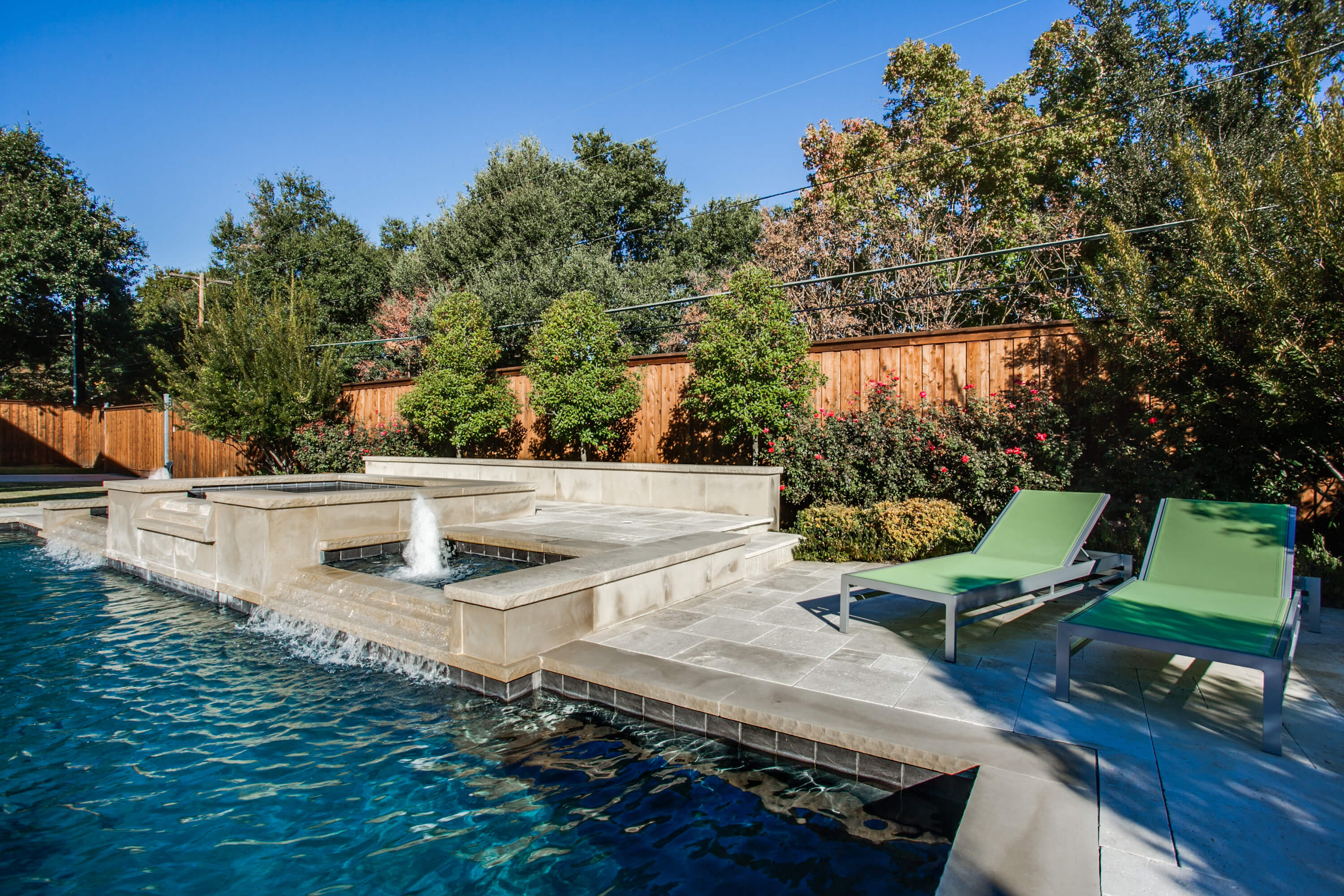 Swimming Pool Maintenance Tips for Opening Your Pool for Spring