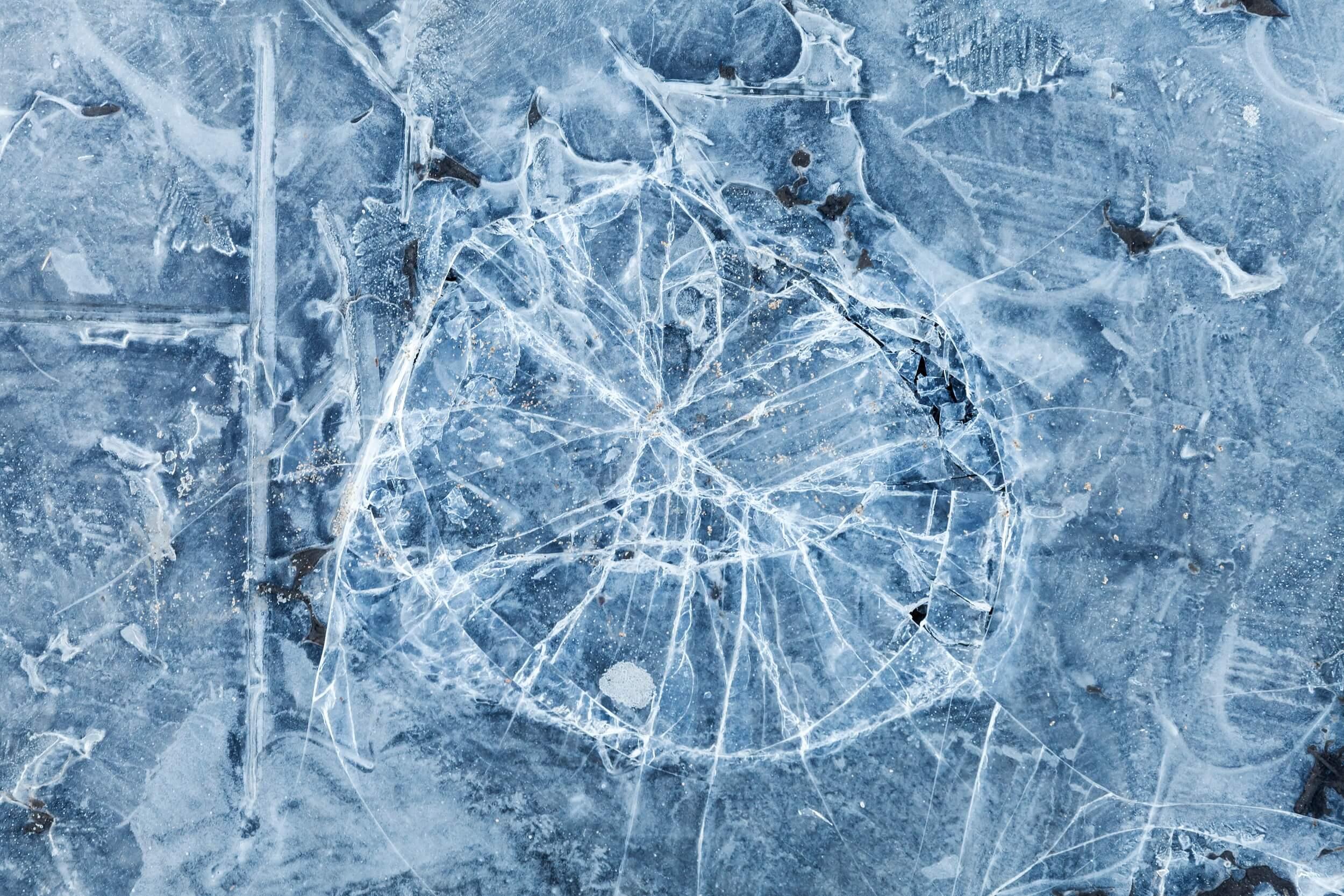 Hard Freeze Service & Repair Realities
